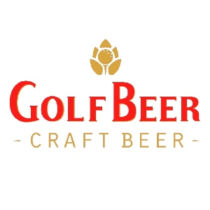 GolfBeer