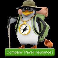 Thông tin du lịch phong phú